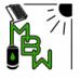 Montagebedrijf van Waveren Logo